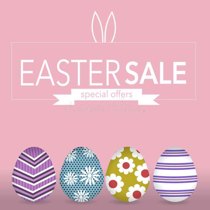 Easter Offers 2021